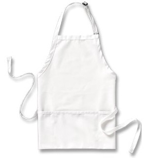 8ac1c4c648db Custom Aprons For Cooking