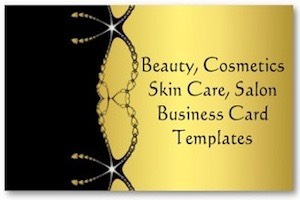 beauty-cosmetics-skin-care_med-2