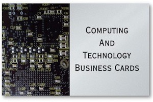 computing-and-technology_med-2