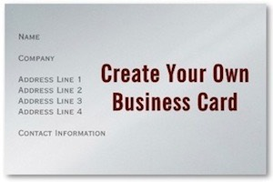 create-your-own-business_med-2