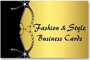 fashion-and-style-business_med-2