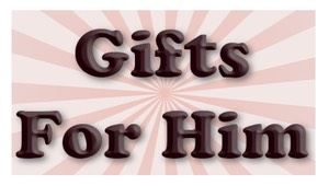Gifts for the men in your life - husbands, sons, father, and family - that you can customize at zazzle