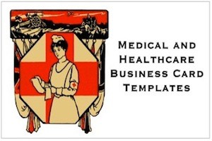 medical-and-healthcare_med-2