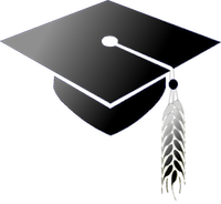 Graduation Class of 2013 Address labels, Stickers and Commemorative Gifts