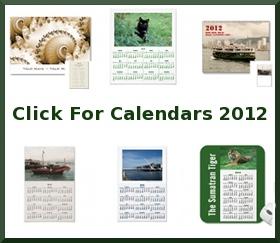 calendar, wall calendar, mousepad calendar, card calendar, poster, birthday, christmas, gifts