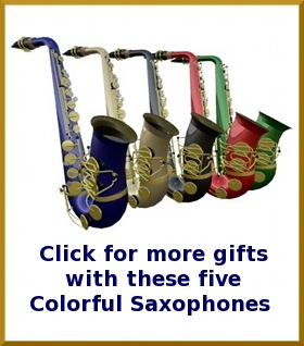 saxophone, music, sax, musical, musical instruments, jazz, blues, birthday, christmas, gifts