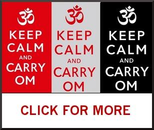 keep calm and carry on, om, aum, mantra, motivational, prayer, devanagari, hindu, hinduism, buddhism, buddhist, india, religion, indian religions, keep calm and carry om, cosmic energy, peace, calm, keep calm, world war 2, world war II, birthday, christmas, gifts