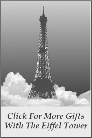eiffel tower, tour eiffel, romance, love, paris, france, tourist, tourism,  city, landscape, scenery, scenic, surreal, abstract, cloud, sky, nuages, ciel, birthday, christmas, gifts