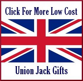 britain, british flag, uk, great britain, union jack, patriotic, patriotism, ex-pat, birthday, christmas, gifts