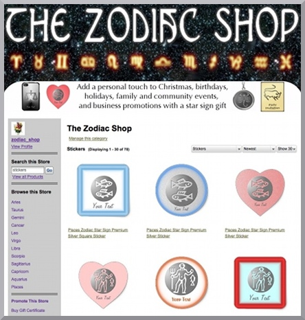 zodiac,star sign,astrology,zodiac gift, zodiac iPhone